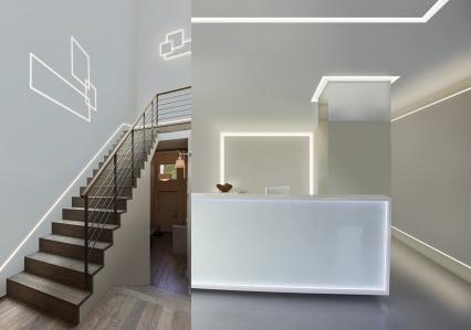 Pure Lighting & Spotlight | Wild West Lighting azcodes.com
