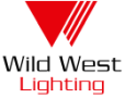 Wild West Lighting